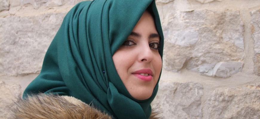 Le Char et l'olivier, une autre histoire de la Palestine Documentaire