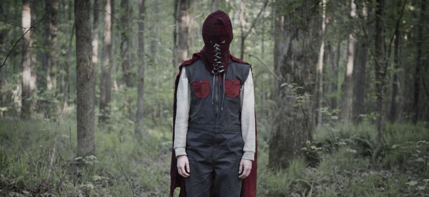 BrightBurn - L'enfant du mal Epouvante-Horreur