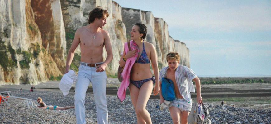Le buzzomètre des films de l'été