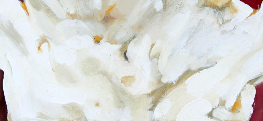 Guillaume Pellay, Blé Art contemporain