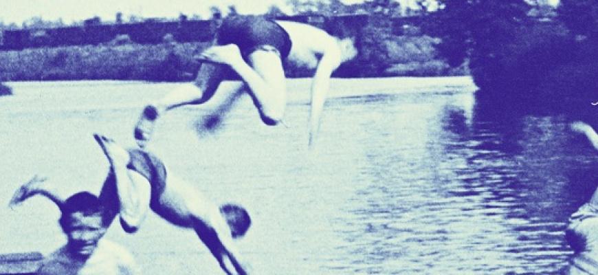 Vilaine, une histoire d'eaux Histoire