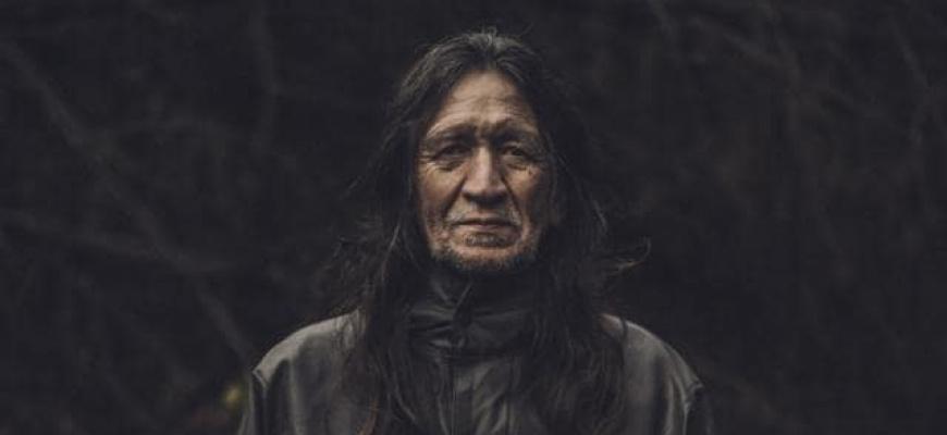 Western – Stéphane Lavoué Photographie