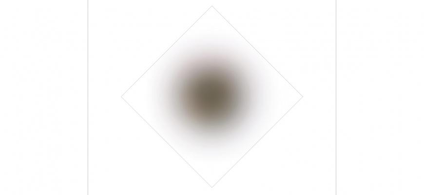 Macula - l'ombre du regard Art contemporain