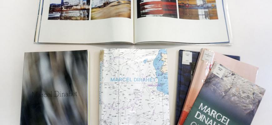Tournez les pages #37 : Dinahet l'amphibien Conférence/Débat