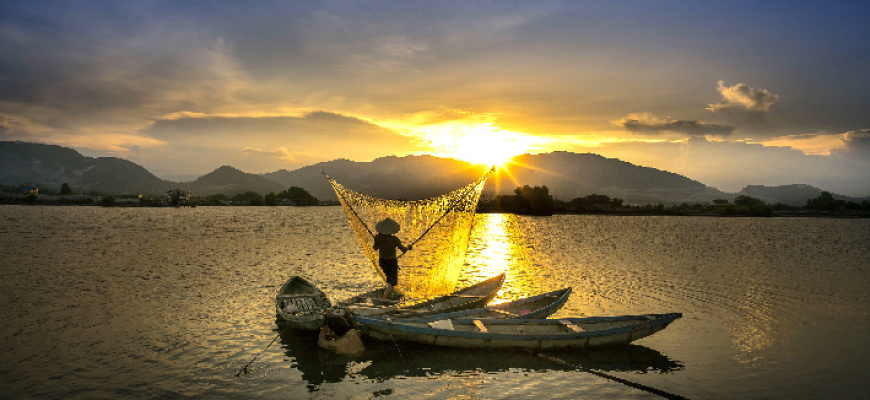 Mekong Cinéma