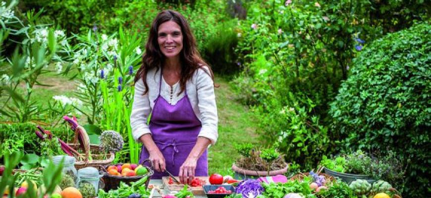 Diététique : atelier cuisine et conseils diététique Atelier/Stage