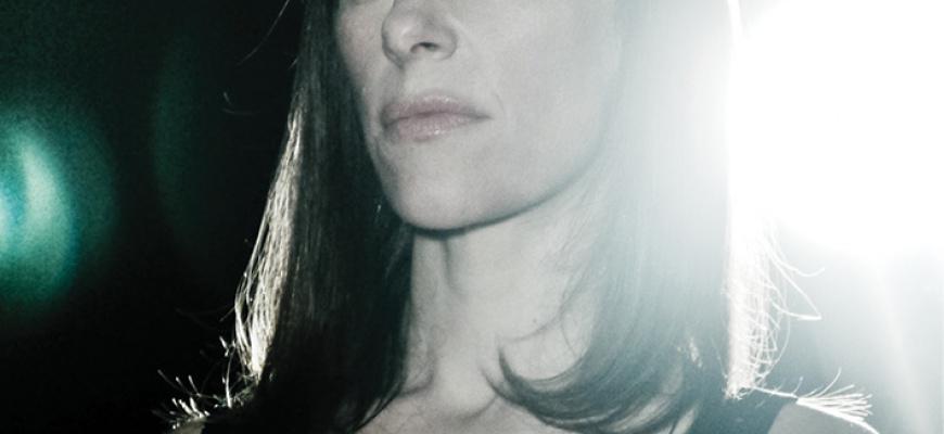 Emily Loizeau Chanson