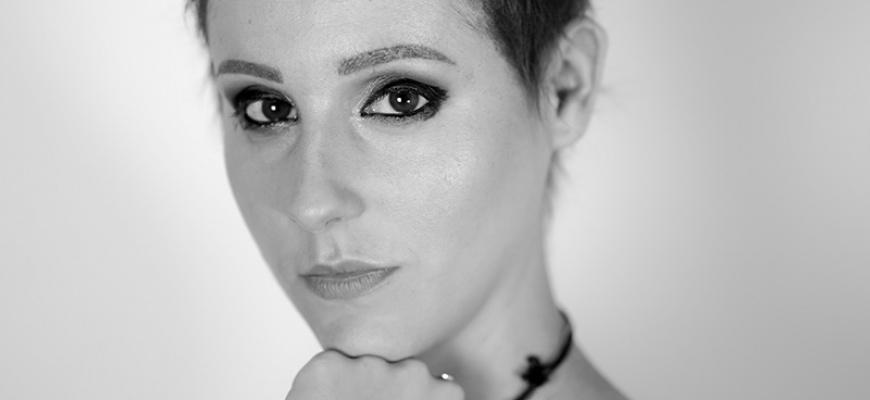 Festival Transat en ville : Hélène Piris Chanson
