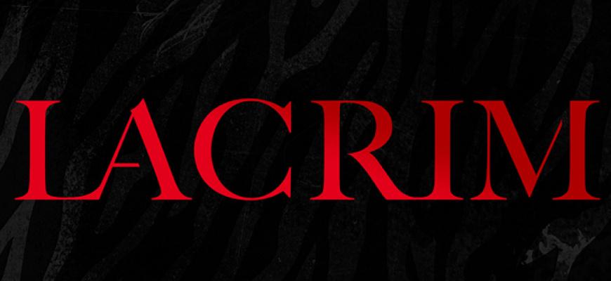 Lacrim Reggae/Ragga/Dub