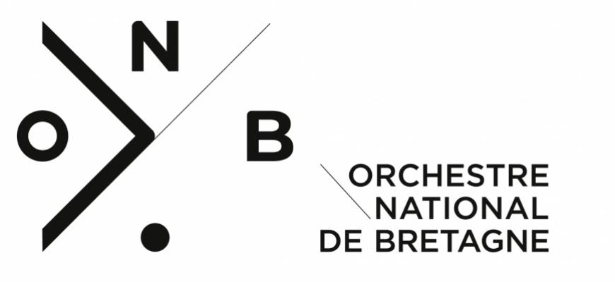 Concert Piccolo 01 : Borsarello et Capuçon Classique/Lyrique
