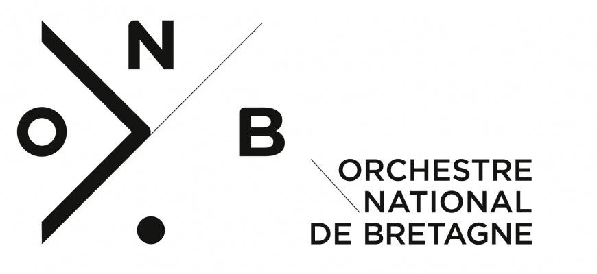 Week-end aux Jacobins : Beethoven en Breizh Classique/Lyrique