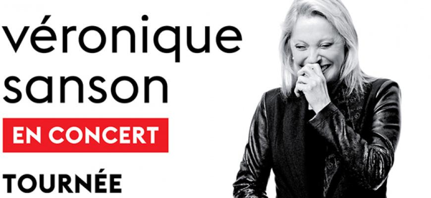 Véronique Sanson Chanson