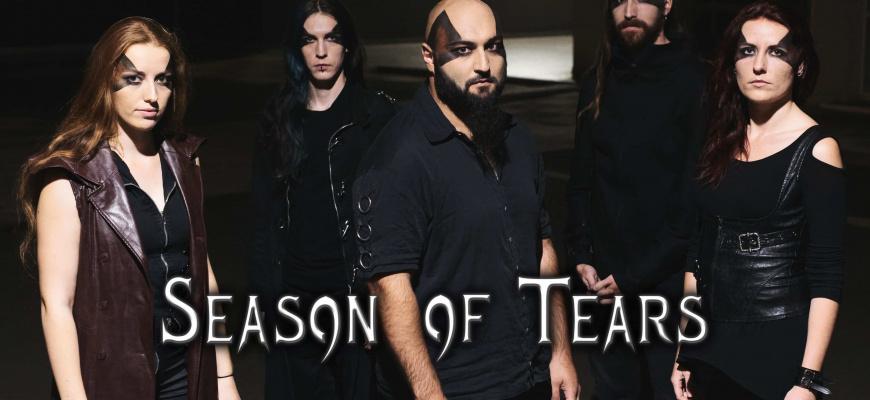 Culture Émotions et Season of Tears Rock/Pop/Folk