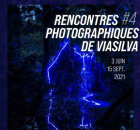 Rencontres photographiques de ViaSilva #4