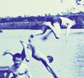 Image Vilaine, une histoire d'eaux Histoire