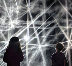 Image Maintenant 2020 - Brume Numérique/multimedia