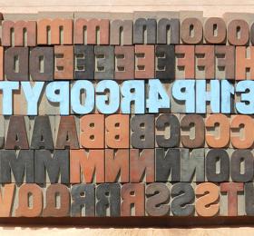 Typogr4ph13