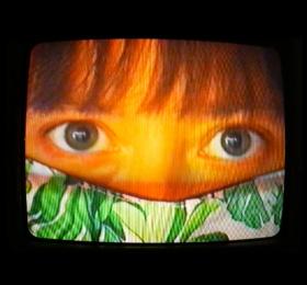 Image Home Movie Pluridisciplinaire