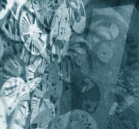 The Mirror of Daisy Bell, Mariska de Groot