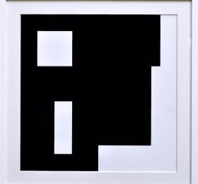 Image Petits formats & œuvres sur papier Art contemporain
