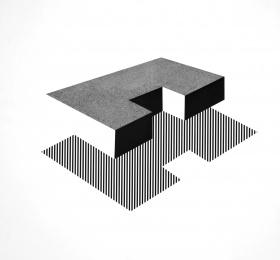 Image Olivier Petiteau - Travaux récents Art contemporain