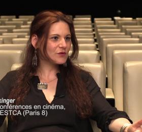 Mardi de l'égalité-Le cinéma féministe des années 70