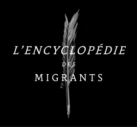L'encyclopédie des migrants