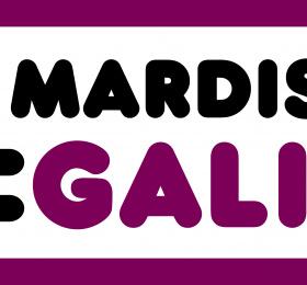 Image Égalité, sexualités et maternités au Maghreb  Conférence/Débat