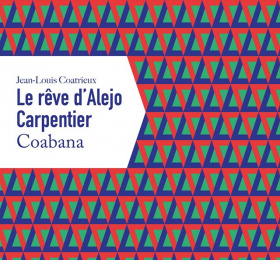Rencontre et dédicace - Jean-Louis Coatrieux