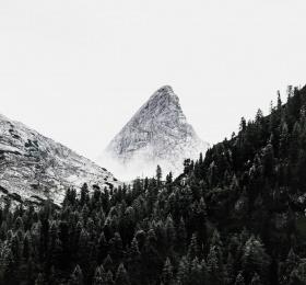 """STAGE Gravure monotype """"Variations sur le paysage"""""""