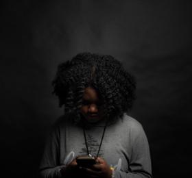 Sexisme et violence sexuelle en contexte numérique