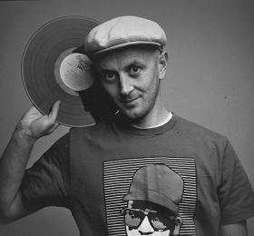Soirée Voguing, DJ Freshhh / Engrenage(s)
