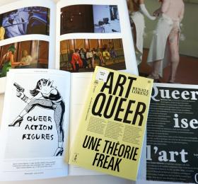 Tournez les pages #29 Spécial biennale