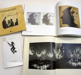 Tournez les pages #32 : Effets d'ombres