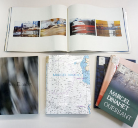 Image Tournez les pages #37 : Dinahet l'amphibien Conférence/Débat