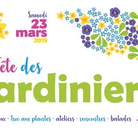 Image Fête des jardiniers