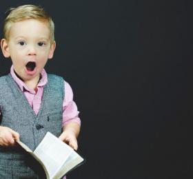 La littérature jeunesse a-t-elle un genre ?