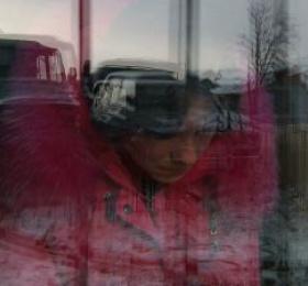 Image Projection de Manuel de libération, film documentaire Cinéma