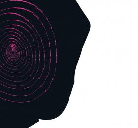 Figure, La vibration : les tout-petits et leur rapport au monde
