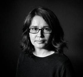 Atelier d'écriture avec Marine Bachelot Nguyen