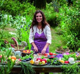 Diététique : atelier cuisine et conseils diététique