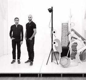 Image Normal Studio, agence de design Conférence/Débat