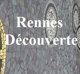 Image Rennes Découverte Visites et sorties