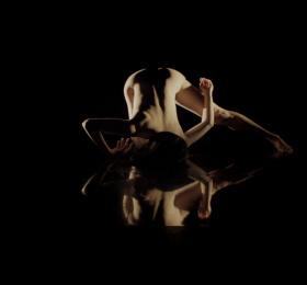 Image Made in china | Projection de courts métrages du Fresnoy Cinéma