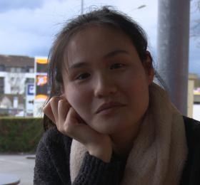 Image Made in China : Séance de court-métrages Cinéma