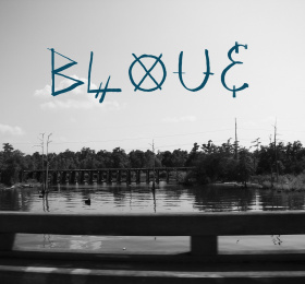 BloUe - Les cabarets du marché