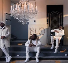 Image 13 Block Hip Hop/Rap/Slam