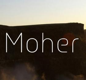 Moher