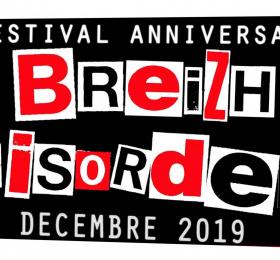 Breizh Disorder