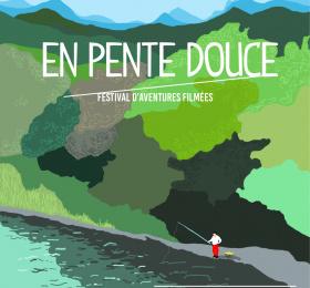 Image En pente douce Ciné-concert